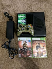Xbox 360 And Games Edmonton, T6H 4Y7