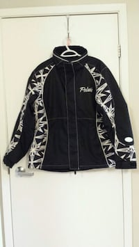 Woman's X-large Polaris Jacket Winnipeg, R3C 0Y8