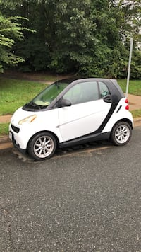 smart car Woodbridge, 22191