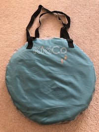KidCo pop up tent New Westminster, V3L 1T9
