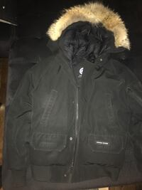 Canada Goose xs  Richmond Hill, L4C 9E1
