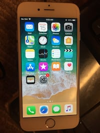 iPhone 6  128gb Calgary, T3J 4W6