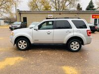 2008 Ford Escape limited 137,xxx miles (Bargain) Sioux Falls