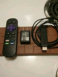 RoKu Stick Brand New Great Mills, 20634