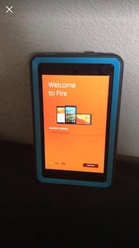 Kindle Independence, 97351