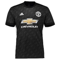 Maillot Adidas Manchester United TAILLE S
