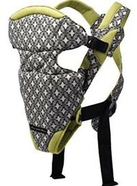 Petunia pickle bottom baby carrier Stoney Creek, L8E 3T1