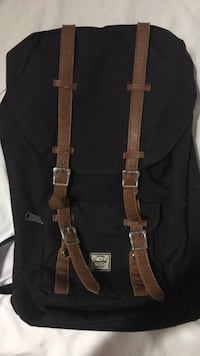 Herschel Backpack Toronto, M6M 1Y1