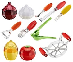 Kitchen Gadgets Today