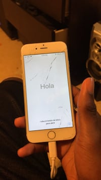 iPhone 6s(forparts) Miami, 33157