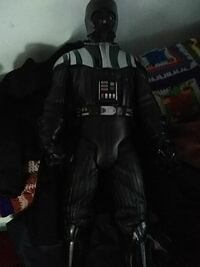 Darth Vader toy figure Alameda, 94501