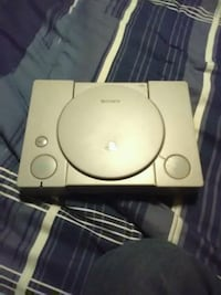 PlayStation one  North Baltimore, 45872
