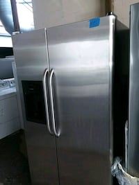 Ge stainless steel  Baltimore, 21223