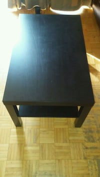 table de salon ikea
