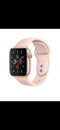 Series 5 Apple Watch Baltimore