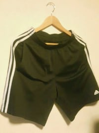 Adidas Shorts Small Mens Toronto, M6K 3G1