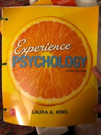 Experience Psychology Attleboro, 02703