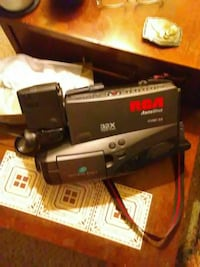 Camcorder like brand new Conyers, 30013