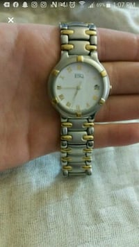Vintage Men's Esquire Watch Brampton, L6P 1T4