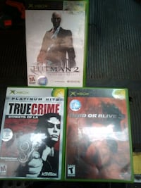 Xbox games Providence, 02907