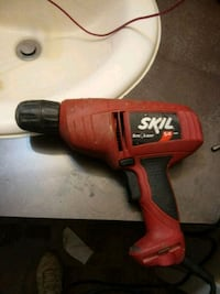 Electric drill negotiable down from $45 Lincoln, 68502