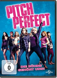 Pitch Perfect  Olching, 82140