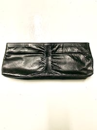 Black ALDO Clutch  Newport Beach, 92625