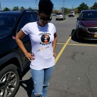 Custom T-Shirts  Brampton