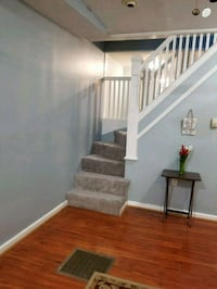 HOUSE For Sale / $3,500 towards closing costs Baltimore