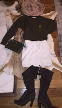 cute and cozy look 3753 km