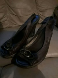 Tribeca: a Kenneth Cole Production highheels Vinton, 70668