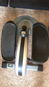 exercise stepping machine Bellingham, 98226