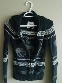 Tna sweater  size small Surrey
