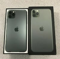 iPhone 11 Pro Max 512 GB - get it for FREE on site www.freephone.win
