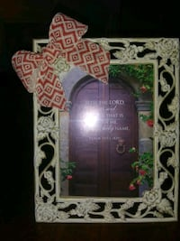 Picture frame Lawrenceville, 30046