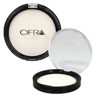 *NEW* Ofra Oil Control Pressed Powder San Diego, 92122