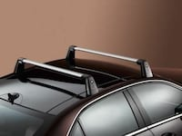 Roof Rack for Mercedes Benz C Class