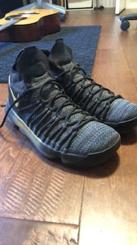 KD 9 elite shoes Vaughan, L4J 8B6