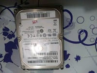 320gb Samsung hdd laptop  asus