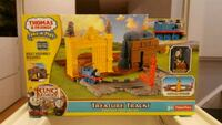 New Thomas train set toy Toronto, M4B 2A1