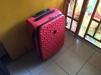 22 luggage  Telok Blangah, 090032