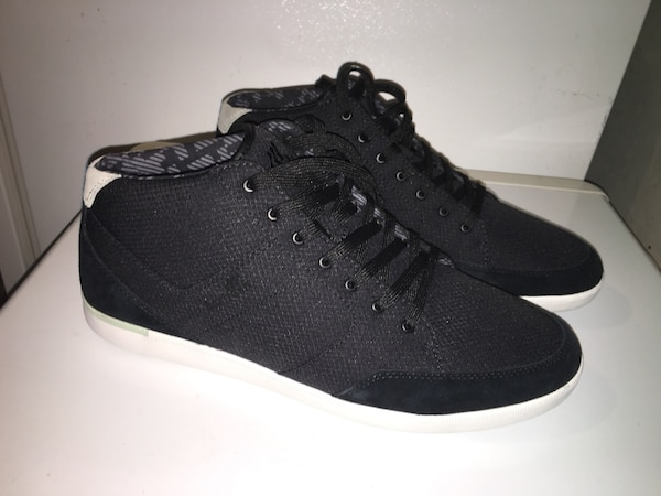 New Boxfresh Shoes Size 13