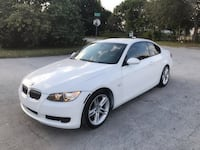 BMW - 3-Series - 2009 Opa-locka, 33054