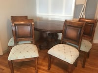 Chairs Haverhill, 01830