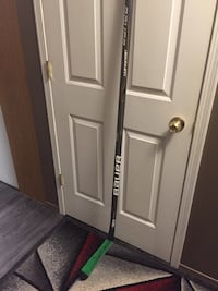 Hockey stick  Sherwood Park, T8A 0X3