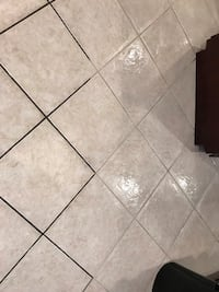 Tile and grout cleaning Wildomar, 92595