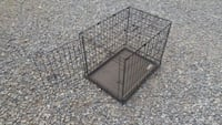 Small dog crate kennel Rockville, 20850