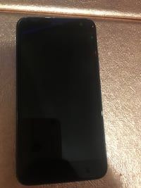 Android 16GB Metairie, 70002
