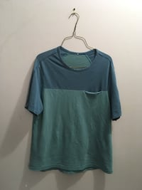 Men's medium lululemon t shirt Edmonton, T5E 2T3