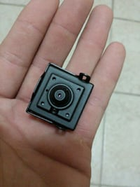 miniature camera plz read more info Ontario, M9N 1V9
